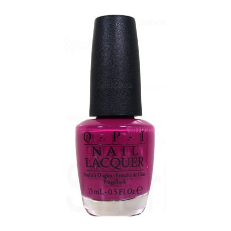 OPI New Orleans - I Manicure for Beads N54