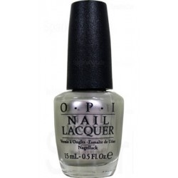 OPI New Orleans - Crawfishin' for a Compliment! N58
