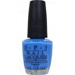 OPI New Orleans - Rich Girls & Po-Boys N61