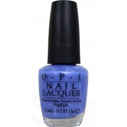 OPI New Orleans - Show Us Your Tips! N62