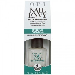OPI Envy - Original 0.5 oz