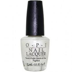 OPI Soft Shades - Kyoto Pearl L03 0.5 oz