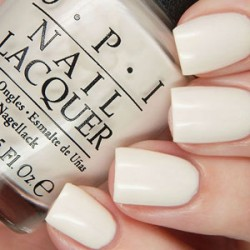 OPI Soft Shades 2016 - Its In the Cloud T71*