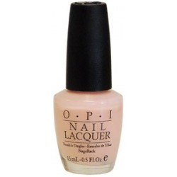 OPI Soft Shades - Passion H19 0.5 oz