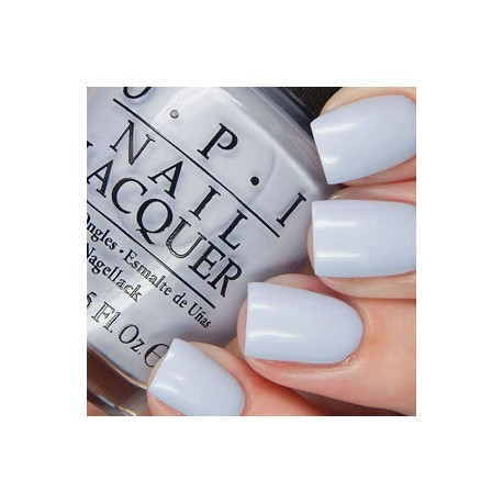 OPI Soft Shades 2016 - It's A Boy! T75