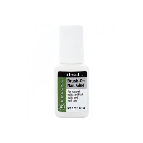 Starnail - Nail Glue 3g