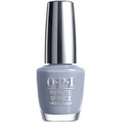 OPI Infinite Shine - Reach for the Sky ISL68