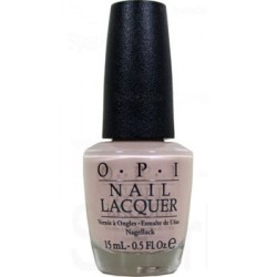 OPI Washington D.C - Suzi - Never a Dulles Moment W56