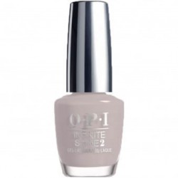 OPI Infinite Shine - Made your Look ISL75