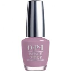 OPI Infinite Shine - Whisperfection ISL76