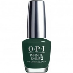 OPI Infinite Shine - I Do It My Run-Way ISL80