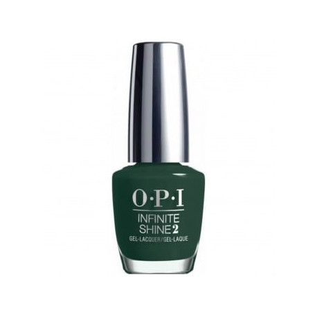 OPI Infinite Shine - Boyfriend Jeans ISL79