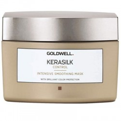 Goldwell Kerasilk Color Intensive Luster Mask - 200ml
