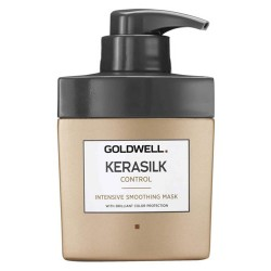 Goldwell Kerasilk Control Intensive Smoothing Mask - 200ml