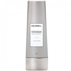 Goldwell Kerasilk Control Conditioner - 200ml