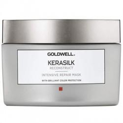 Goldwell Kerasilk Control Intensive Smoothing Mask - 200ml