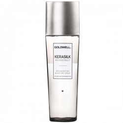Goldwell Kerasilk Color Protective Blow-Dry Spray - 125ml