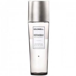 Goldwell Kerasilk Color Protective Blow-Dry Spray - 125ml