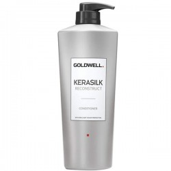 Goldwell Kerasilk Control Conditioner - 1000ml