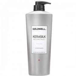 Goldwell Kerasilk Reconstruct Conditioner - 1000ml