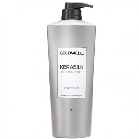 Goldwell Kerasilk Control Conditioner - 1000ml