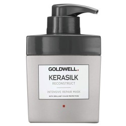 Goldwell Kerasilk Control Intensive Smoothing Mask - 500ml