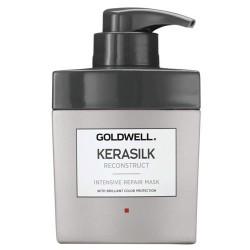Goldwell Kerasilk Control Intensive Smoothing Mask - 500ml