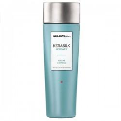 Goldwell Kerasilk Reconstruct Shampoo - 250ml