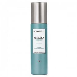 Goldwell Kerasilk Reconstruct Conditioner - 200ml