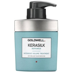 Goldwell Kerasilk Reconstruct Intensive Repair Mask - 500ml