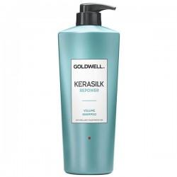 Goldwell Kerasilk Reconstruct Shampoo - 1000ml