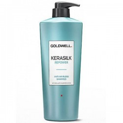 Goldwell Kerasilk Repower Anti-Hairloss Shampoo - 250ml