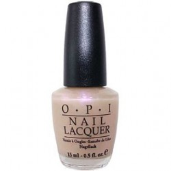 OPI Soft Shades- Altar Ego S78 0.5 oz