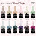 Gellyfit Fall 2016 - Vintage Set of 12 bottles
