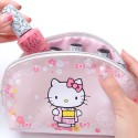 OPI Hello Kitty - Blossom Cosmetic Bag