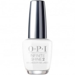 OPI Infinite Shine - Party At Holly's 15ml HRH49
