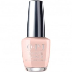 OPI Infinite Shine Iconic Shades - Big Apple Red LN25