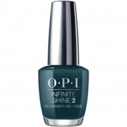 OPI Infinite Shine Iconic Shades - Cia Color Is Awesome LW53