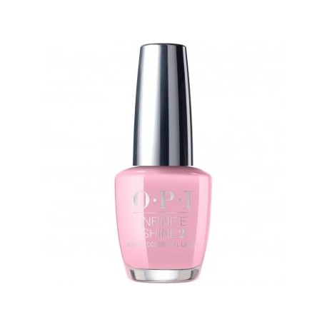 OPI Infinite Shine Iconic Shades - Im Not Really A Waitress LH08