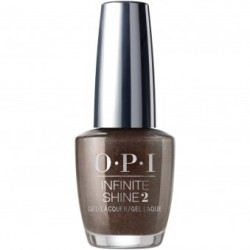 OPI Infinite Shine Iconic Shades - My Private Jet LB59
