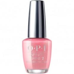 OPI Infinite Shine Iconic Shades - Princesses Rule LR44