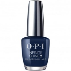 OPI Infinite Shine Iconic Shades - Russian Navy LR54