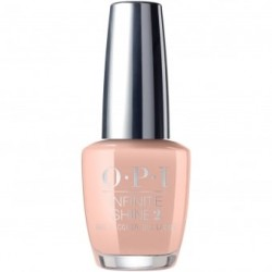 OPI Infinite Shine Iconic Shades - Samoan Sand LP61