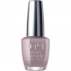 OPI Infinite Shine Iconic Shades - Taupe Less Beach LA61
