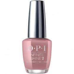OPI Infinite Shine Iconic Shades - Tickle My France Y LF16