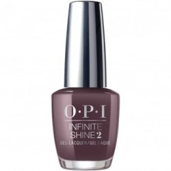 OPI Infinite Shine Iconic Shades - You Dont Know Jacques LF15
