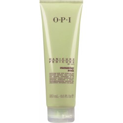 Mani/ Pedi OPI - Green Tea Soak 250ml