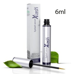 Xlash Eyelash Enhancer Serum 6ml