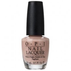 OPI Soft Shades - Sweet Heart S96 0.5 oz
