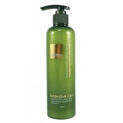 Biosys Hair Tonic Spray 120ml